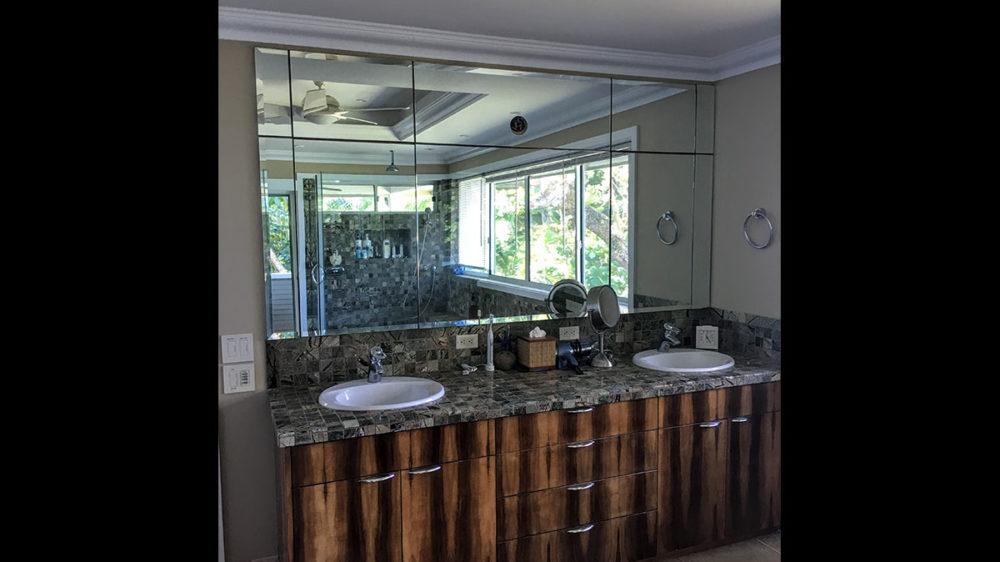 Vanity-Mirrors-with-Beveled-Perimeter–Morgan-Bowen-(1)