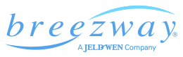 breezway